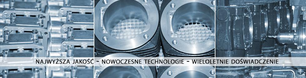 """Fabryka Osprzętu Samochodowego """"POLMO"""" Łódź S.A."""